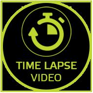 Time Lapse Video Nelspruit